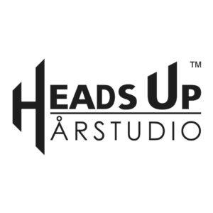 headsup_frisor_logo_svart_hvit