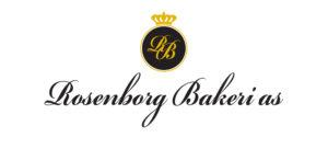 Rosenborg-Bakeri