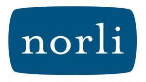 5_norli_logo11